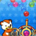 奥比岛泡泡天下小游戏