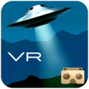 外星人接触VR