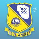 蓝色天使:特技飞行