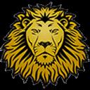 狮子咆哮的声音