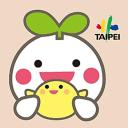 臺北市兒童發展APP