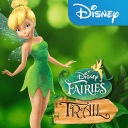 Disney Fairies Trail