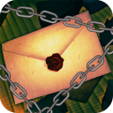 Escape :The Sealed Love Letter