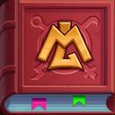 Merlin`s