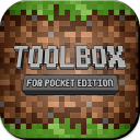 Toolbox for Minecraft : PE