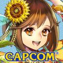 日本卡普空(CAPCOM)应用