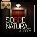 Sobrenatural VR