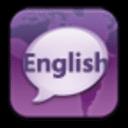 100句搞定英语四级单词