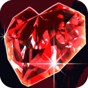 Escape : Stealth Diamond