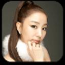 韩国流行单曲