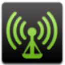 便捷无线WIFI热点