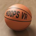投篮VR下载_投篮VR安卓版下载_投篮VR 1.2.131手机版免费下载