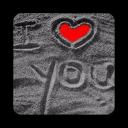 Arabic Love Messages 2016