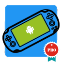 HD Emulator Pro 2016 For PSP