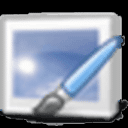 Android照片编辑器 免费版