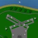 机场指挥中心
