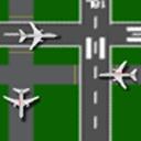 机场指挥中心2