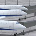 机场指挥中心3