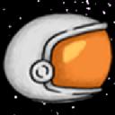 X行星历险记