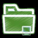 文件监视器