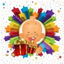 Moment Baby Anniversary