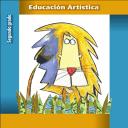LTDI 2do Educación Artística