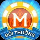 MEGAWIN – Game Bài Đổi Thưởng