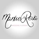 Manue-Rêva