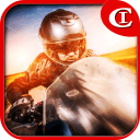 Crime Death Moto Rash Racing 2