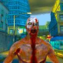 僵尸城市:生存