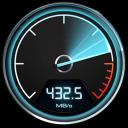 测试高速互联网3G,4G,无线上网