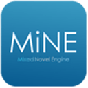 MiNE模拟器