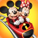 迪士尼梦幻乐园 免验证版