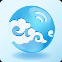 QQVoice免费网络电话