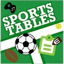 SportsTables聯賽發生器