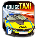 Police Patrol Car Simulator 3D