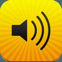 MP3擴音器