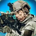 刺客3D狙击手免费游戏