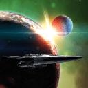 末日地球(测试版) Doomsday of Earth(beta)