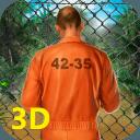 Prison Escape Island Survival