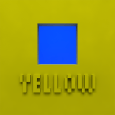 Escape from the Yellow Room