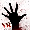 恐怖之屋VR
