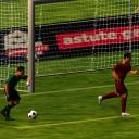 顶级足球角逐20143D