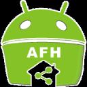 AFH下载器:AFH