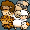 绵羊收藏家 Baw Wow!Sheep Collection!