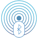 iBeacon和蓝牙扫描:iBeacon