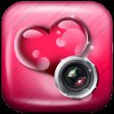 美颜相机 - 照相机-修片照相机,美容照相机