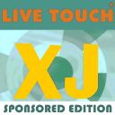 活体触摸XJ混音DJ