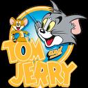 汤姆和杰瑞对决游戏