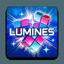Lumines:迷宫音乐 LUMINES パズルミュージック